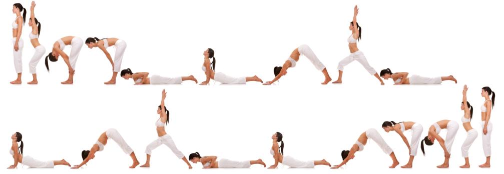 Ayurveda Exercising According To Body Type