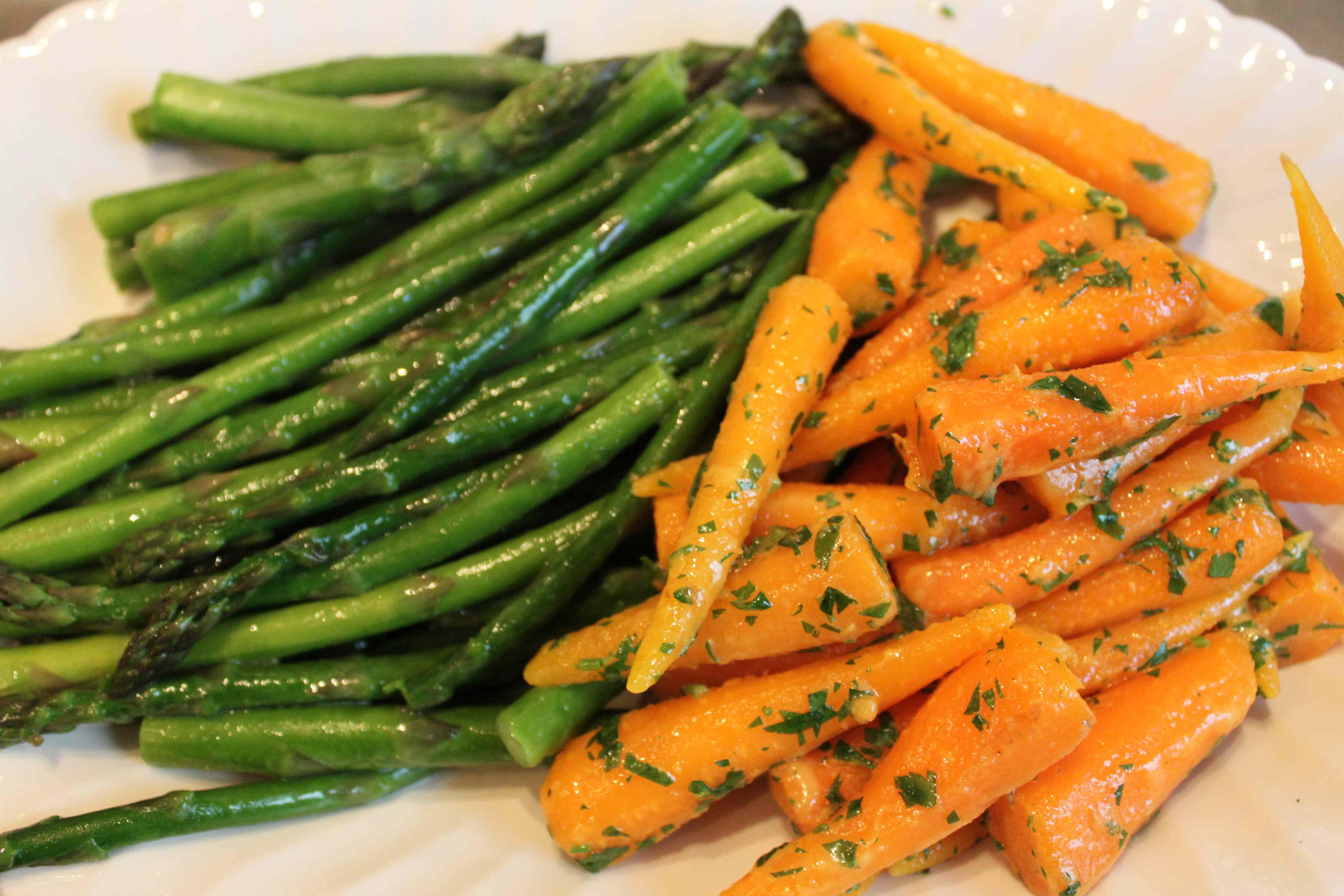 Ayurvedic Summer Recipes