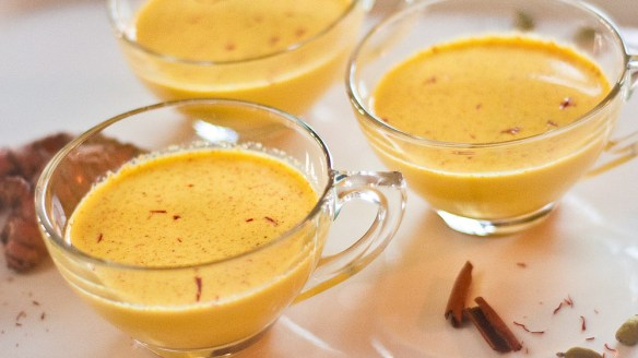 golden-milk-recipe-secret-of-the-ancient-indian-medicine