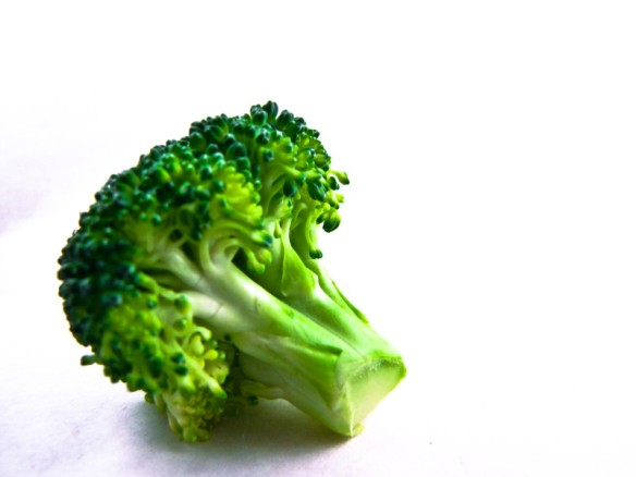 Broccoli666