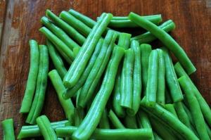 green-beans-315805_640