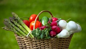 spring-veggies