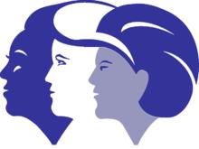 220px-Women_logo