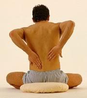 man-self-massaging-s