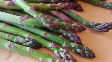 asparagus-685269_640