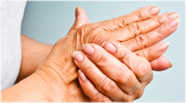 istock_rf_photo_of_arthritis_pain_in_hand