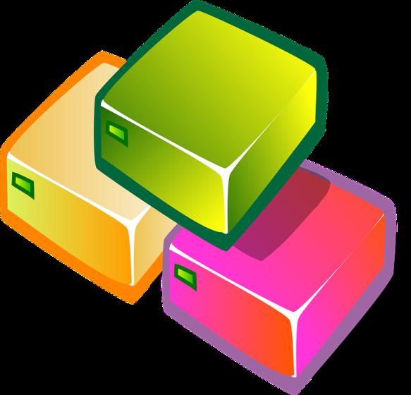 building-blocks-27998_960_720.png