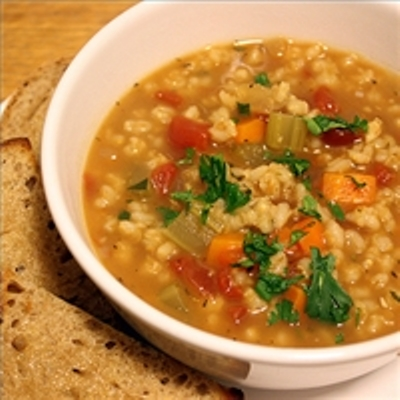 vegetable-barley-soup.jpg