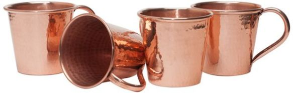 Copper-mugs-hammered.jpg