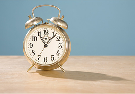 biological male clock essays Biological clocks regulate everything from behavior to metabolism and play a crucial role in our health steve inskeep, host: today in your health, we'll listen to the ticking of your biological clock ok, not literally it doesn't actually tick, but we do have internal mechanisms that regulate metabolism and.