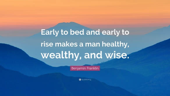 26094-benjamin-franklin-quote-early-to-bed-and-early-to-rise-makes-a-man