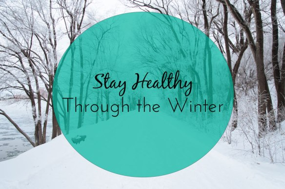 stay-healthy-through-the-winter1