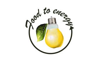 larkspur_food_energy