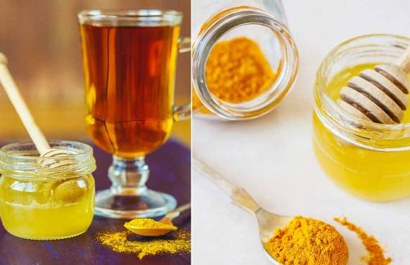 turmeric-golden-honey-booster