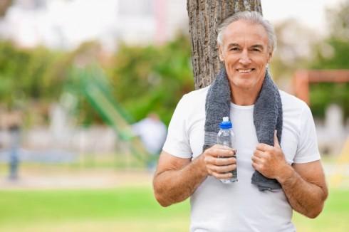 prostate-health.jpg