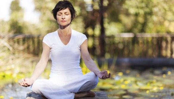 603289-meditation.jpg